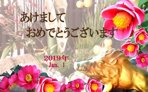 NewYear-card2019.jpg