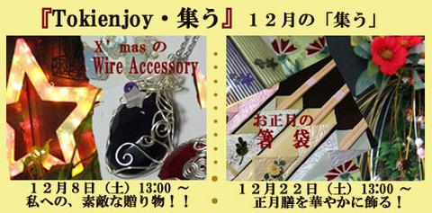 ToK-banner12.jpg