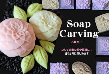 Tokienjoy-SoapCtop.jpg