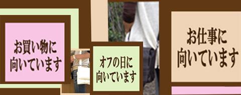 banner-cen0817.jpg