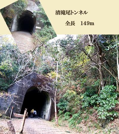 blog-1123t2.jpg