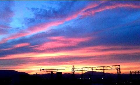 blog-19Au12a2.jpg