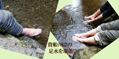 blog-19Jy28x2.jpg