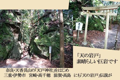 blog-19My02x23.jpg