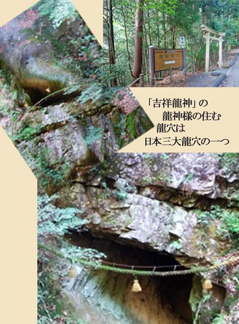 blog-19My02x67.jpg