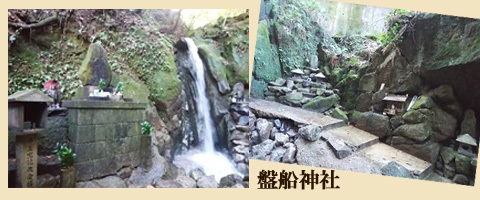 blog-19Octhj.jpg