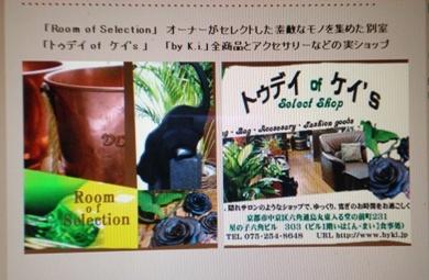 byki-blog0112D2.jpg